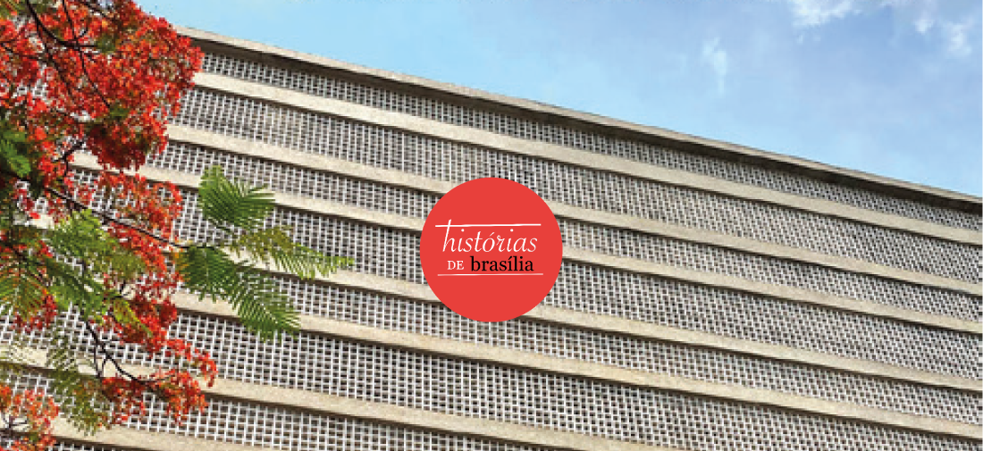 Quadra 114 Sul de Brasília