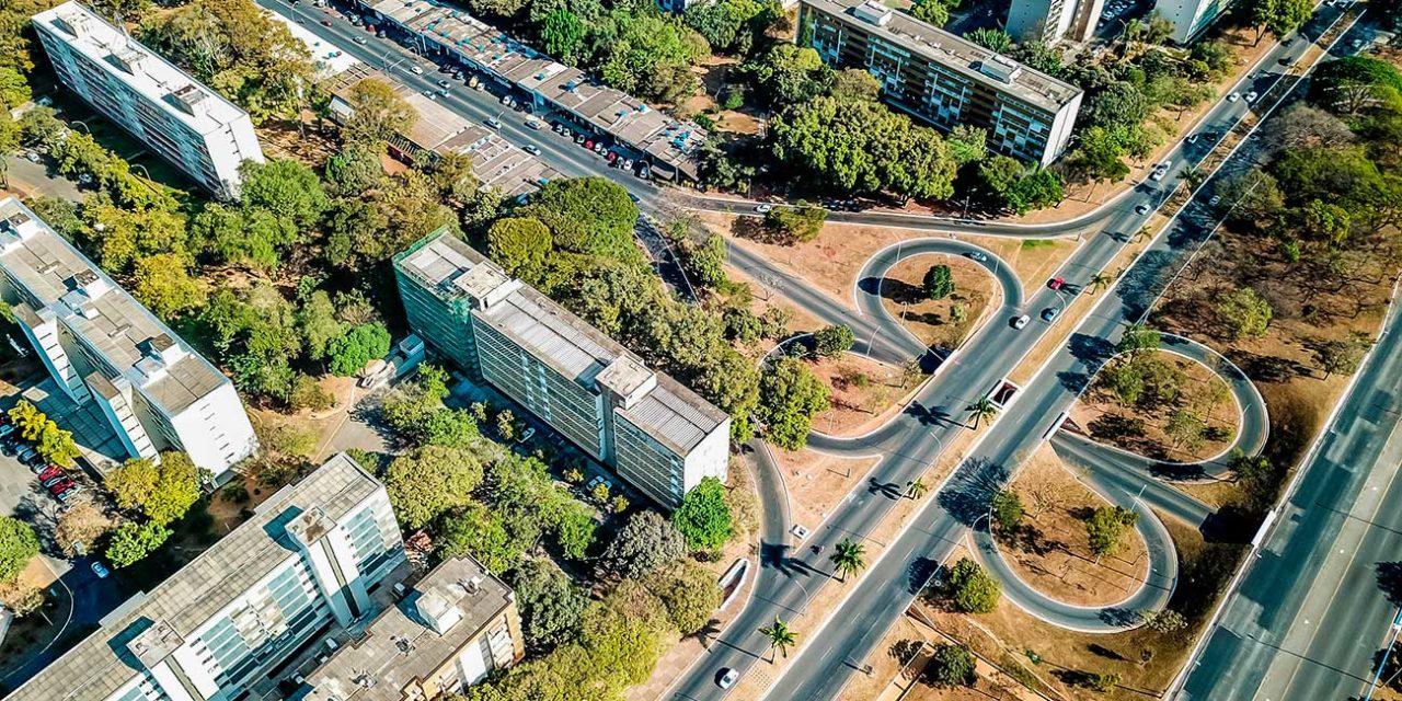 Nuances que influenciam no preço de um imóvel em Brasília.